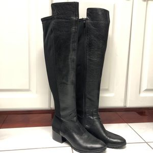 Kenneth Cole Felix boots